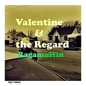 Ragamuffin by Valentine