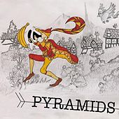 Pyramids by Pyramids