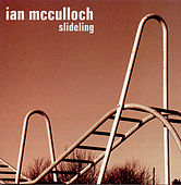 Slideling by Ian McCulloch