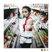 Nothing Personal by Tala
