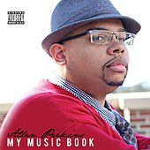 My Music Book by A.P.
