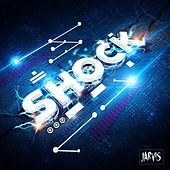 Shock by Jarvis
