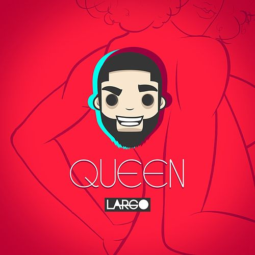 Queen by Largo