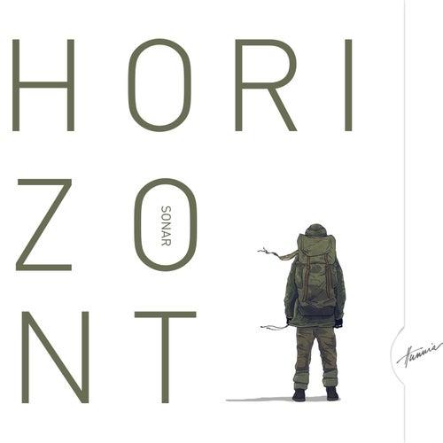 Horizont by Sonar