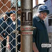 Block Addicts by Flo Dawgs