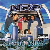 Out Da Trunk by The N-RP