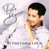 Mi Fantasia Loca by Paco Barron/Nortenos Clan