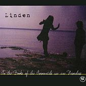 In the Books of the Immortals we are Nameless by Linden