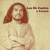 Leo De Castro & Friends von Various Artists