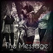 The Message by Annie