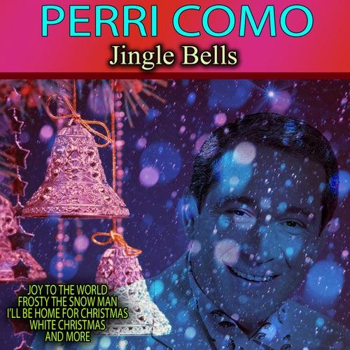 Perry Como: