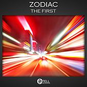 The First by Zodiac