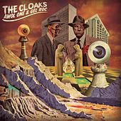 The Cloaks by Cloaks