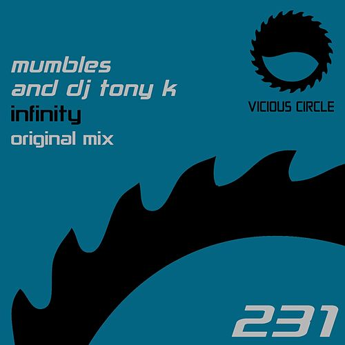 Infinity by Mumbles