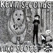 Split EP by Mike Scott