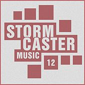 Stormcaster, Vol. 12 - EP by Various Artists