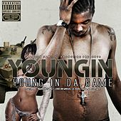 Young In Da Game by Youngin