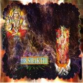 108 Sakthi by Bombay Saradha