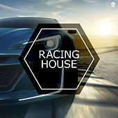 Racing House von Various Artists