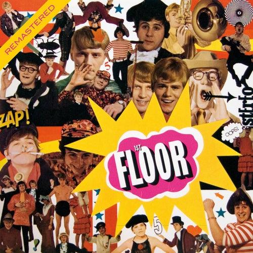 Floor - 1st Floor - Remastered by The Floor