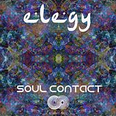 Soul Contact by Various Artists