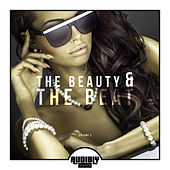 The Beauty and the Beat, Vol. 2 by Various Artists