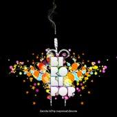 Hi Pop by Various Artists