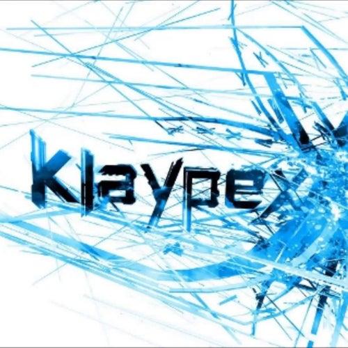 Jump by Klaypex