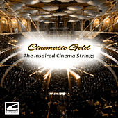 Cinematic Gold by The Inspired Cinema Strings