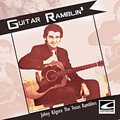 Guitar Ramblin' by The Texas Ramblers