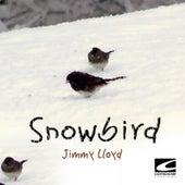 Snowbird by Jimmy Lloyd