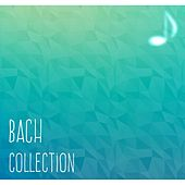 Bach Collection by Felix Martin