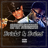 Bricks & Bales by Various Artists