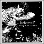 Children of the Universe (Window to the Soul) by leehoward
