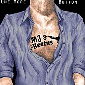 One More Button by MJ
