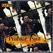 Forever by Frankie Paul