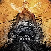 The Void by Fragments
