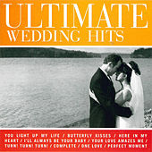 Play & Download Ultimate Wedding Hits by Various Artists | Napster