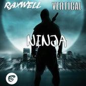 Ninja by Vertical