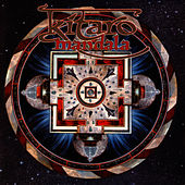 Play & Download Mandala by Kitaro | Napster
