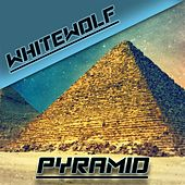 Pyramid by White Wolf