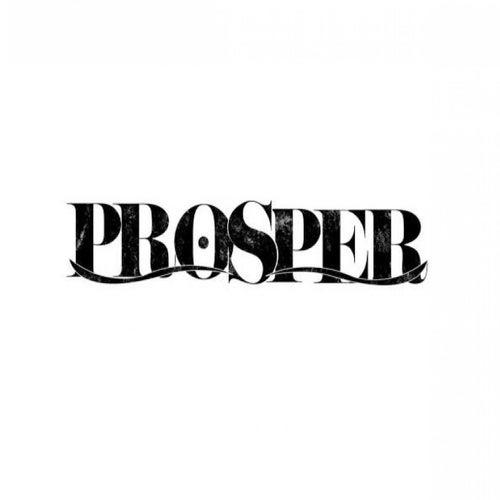 Prosper EP by PROSPER