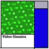 Video Classica by Kevin MacLeod