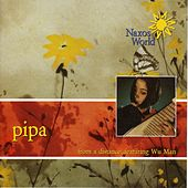 Pipa: From A Distance by Wu Man
