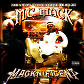 Macknificent by M.C. Mack