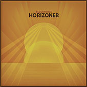 Play & Download Horizoner by Bloodhorse | Napster