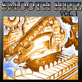 Play & Download Smooth Hitz Vol. 1 by Jarez | Napster