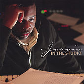In the Studio by Jarvis