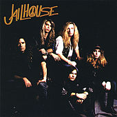 Play & Download Jailhouse by Jailhouse | Napster