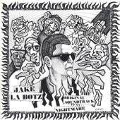 Play & Download Original Soundtrack to My Nightmare by Jake La Botz | Napster